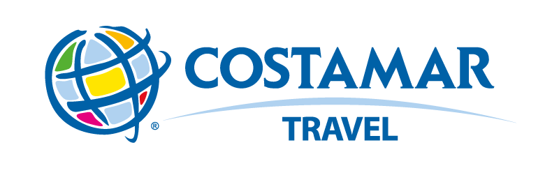 logo Costamar