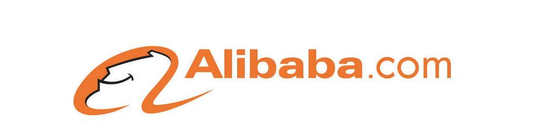 Logo_Alibaba
