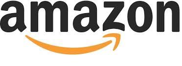 logo amazon tienda online