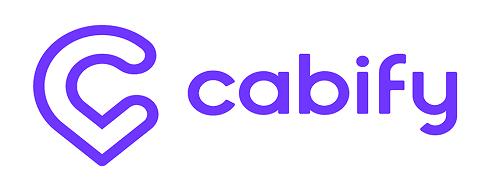logo Cabify