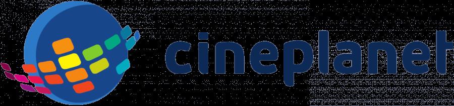 cineplanet logo