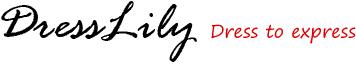 logo Dresslily