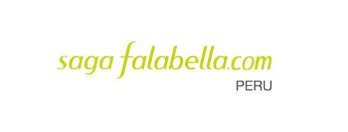 Descuento falabella 50 octubre 2018 aprov chalo for Saga falabella ofertas