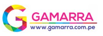 logo Gamarra