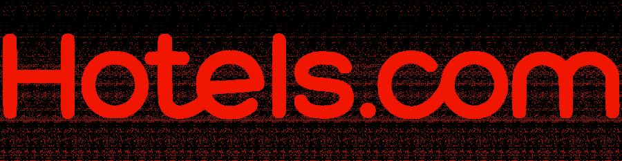 hoteles logo