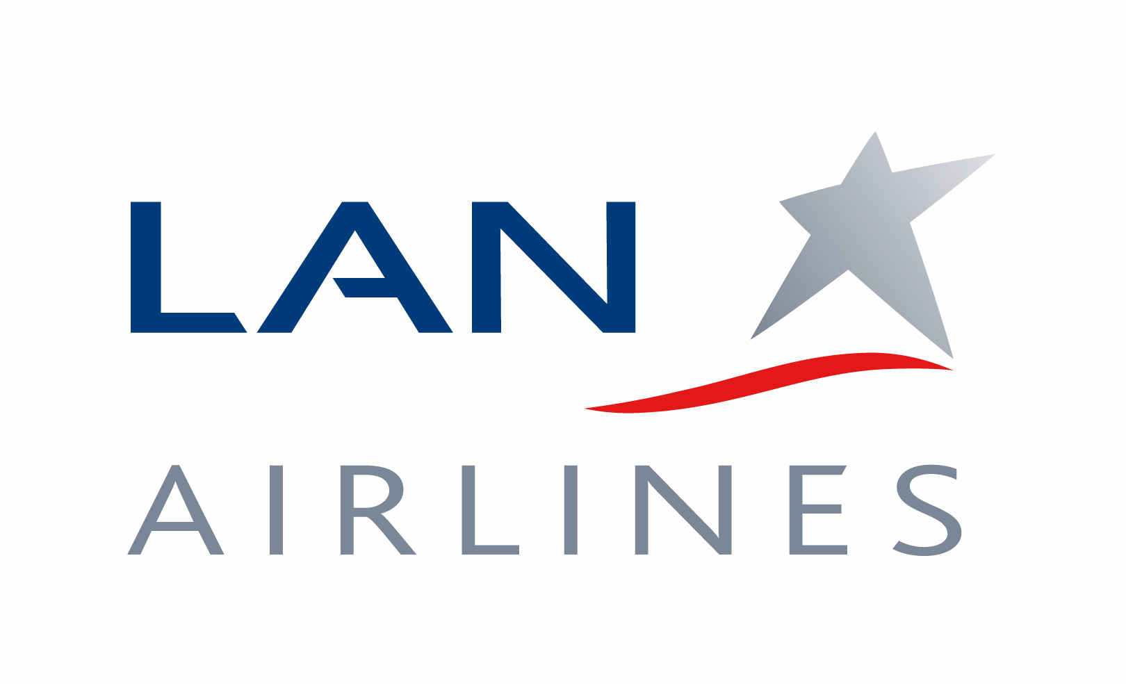 Lam Airlines