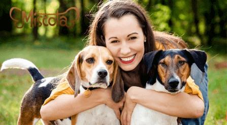 Miscota ofrece todo lo que necesita tu animal