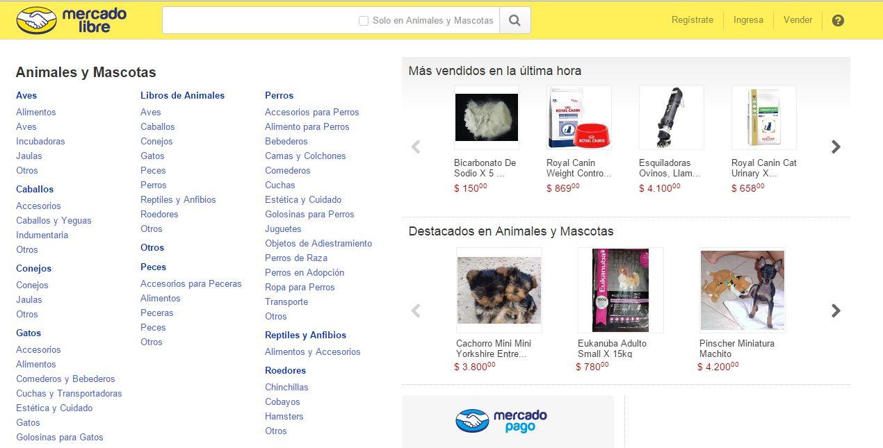 Screenshot_MercadoLibre
