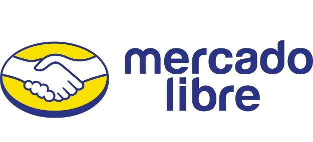 Logo-MercadoLibre