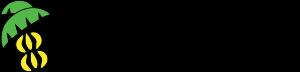 platanitos logo