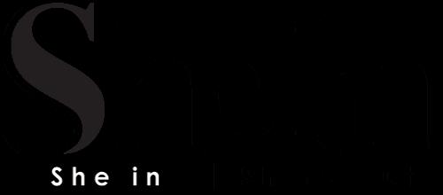 logo shein