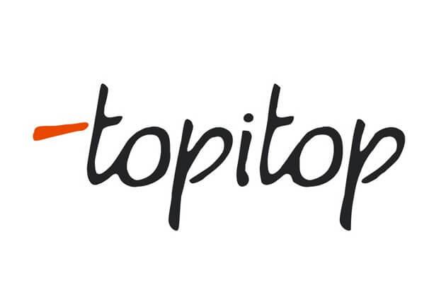 logo topitop