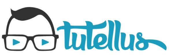 logo tutellus