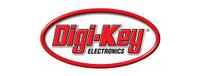 DigiKey codigos descuento