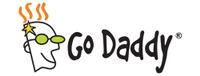 GoDaddy promociones
