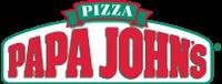 Papa John's promociones
