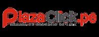 PlazaClick promociones