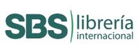 SBS Librería