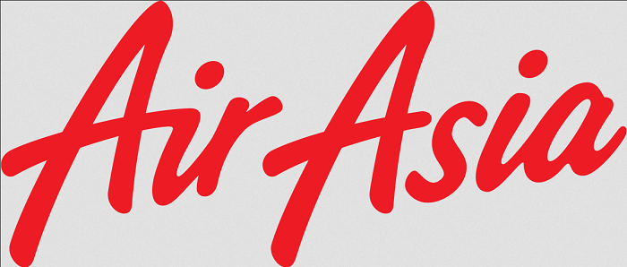 Fly with AirAsia!