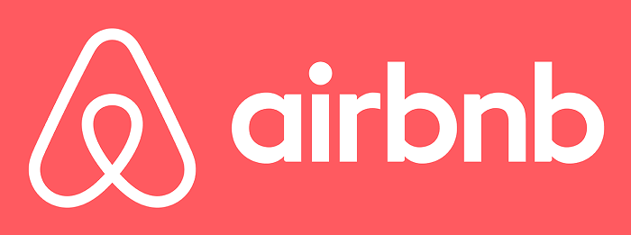 Book your dreamed place with Airbnb!