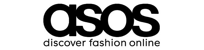 ASOS promo codes at Picodi