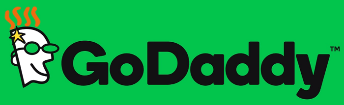 Find what you need at GoDaddy!
