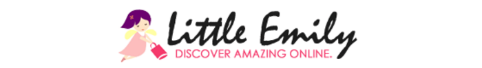 Shop at Little Emily Shop