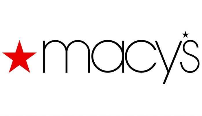 Shop at Macy's!