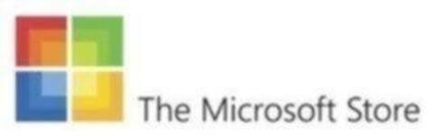 microsoftstore coupon