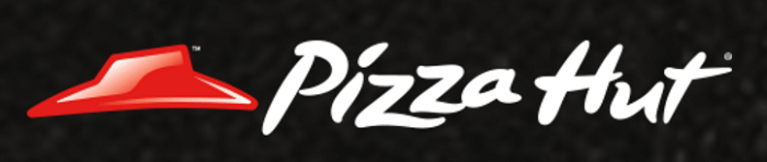 Visit Pizza Hut!