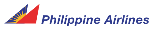 Fly with Philippine Airlines
