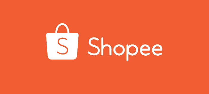 Go to Shopee