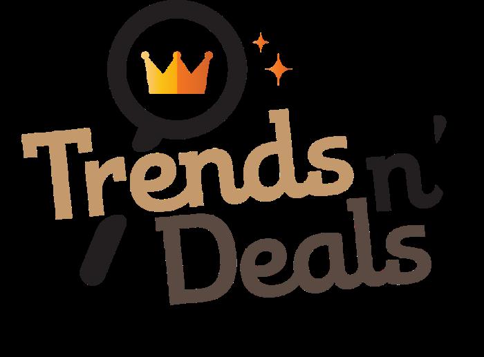 Get the best deals!