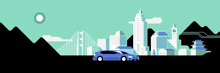 Uber Philipines Cityview