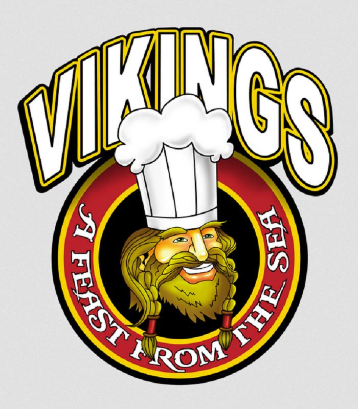 The company's logo