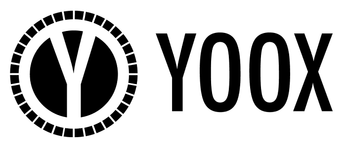 Shop at YOOX!