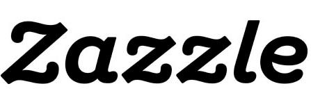 Zazzle vouchers at Picodi