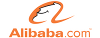 Alibaba discount codes