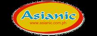 Asianic promo codes
