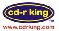 CD-r king discount codes