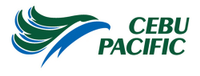 Cebu Pacific Voucher Codes