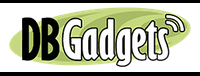 DB Gadgets coupons
