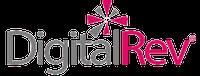DigitalRev discount codes