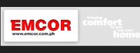 EMCOR promo codes