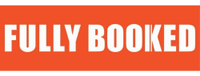 Fully Booked coupons