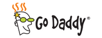 GoDaddy promotions