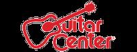 Guitar Center sales