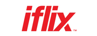 iflix Voucher Codes