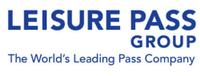 Leisure Pass