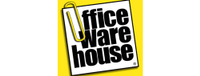 Office Warehouse Voucher Codes